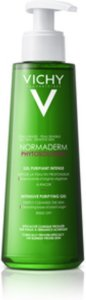 Vichy Normaderm Phytosolution Intensive Purifying Gel 200ml