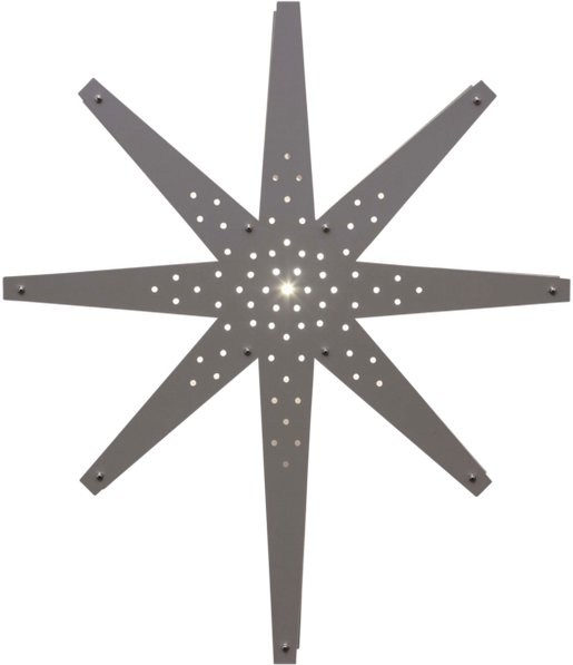 Star Trading Tall stjerne