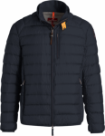 Parajumpers UGO (Junior, jente)