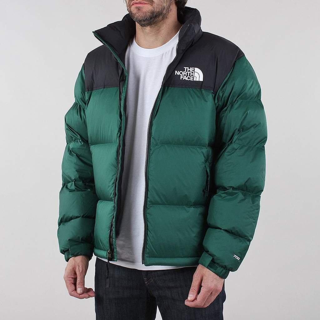 Best pris på The North Face 1996 Retro Nuptse Jacket (Herre