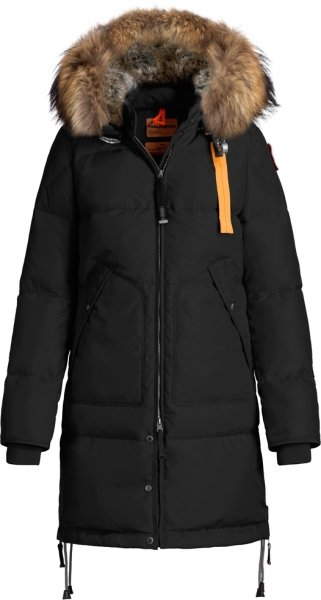 Parajumpers Longbear (Dame)