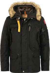 Parajumpers Right Hand Eco (Junior, gutt)