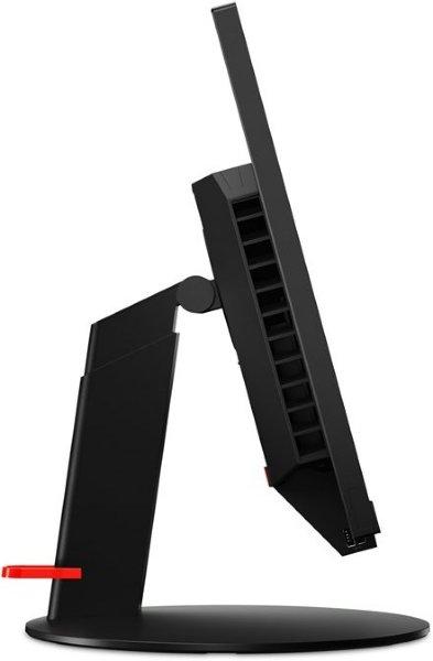 Lenovo ThinkCentre Tiny-in-One (10YFRAT1EU)