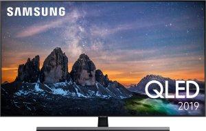 Samsung QE65Q82RAT