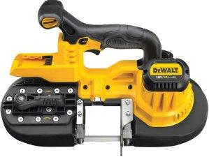 DeWalt XR DCS371NT (uten batteri)