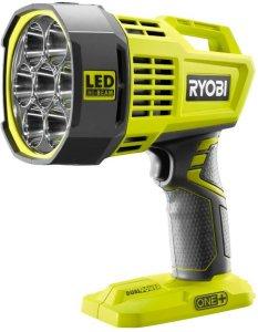 Ryobi One+ R18SPL-0 (uten batteri)