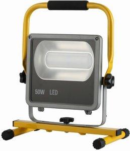 LED 50W 3202188