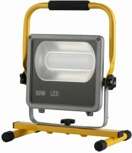 Namron LED 50W 3202188
