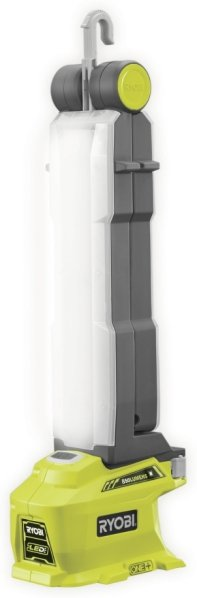 Ryobi R18ALF-0 (uten batteri)