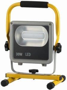 Namron LED 30W 3202187