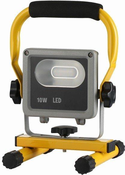Namron LED 10W 3202186