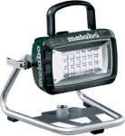 Metabo BSA 14.4-18 LED (uten batteri)