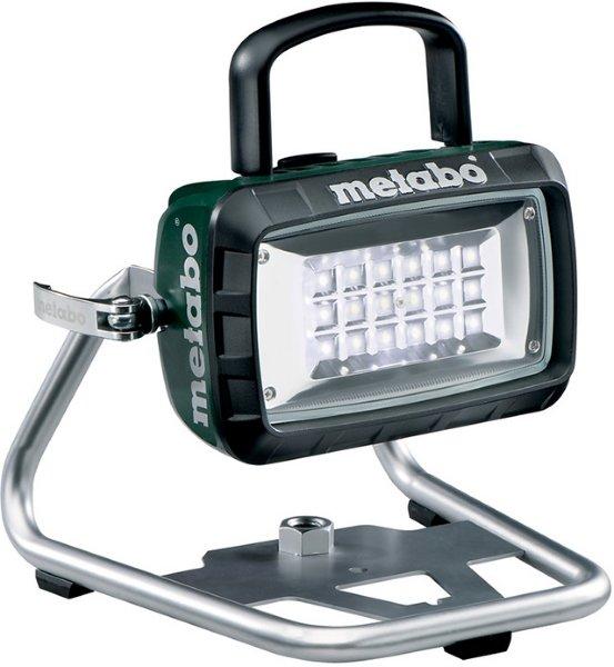 Metabo BSA 14.4-18 LED (uten batteri)