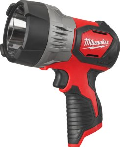 Milwaukee M12 S LED-0 (uten batteri)