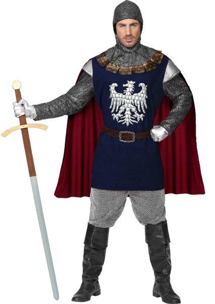 Widmann Blå Ridder
