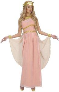 Widmann Afrodite Gudinne