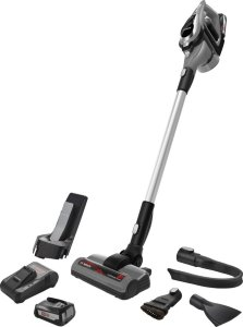 Bosch Unlimited BCS812KA2