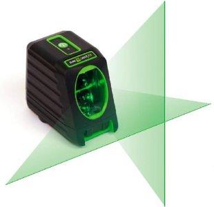 Elma Laser X2