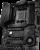 MSI MEG X570 UNIFY