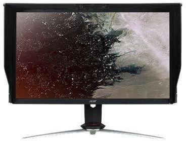 Acer XV273KP