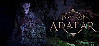 Isles of Adalar til PC