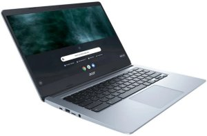 Acer Chromebook CB314 (NX.HKEED.008)