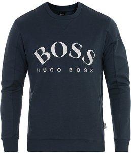 Boss Bovaro Cotton Rollneck