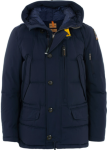 Parajumpers Marcus Down Parka (Herre)