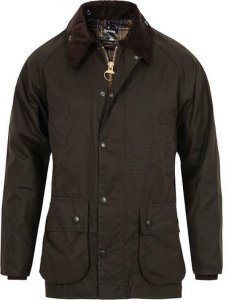 Lifestyle Classic Bedale Jacket (Herre)