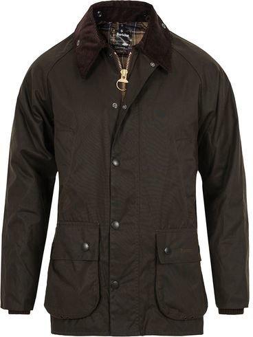 KRAKATAU lang jakke herre jakker, sammenlign priser og kjøp