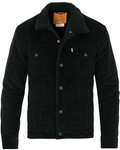 Levi's® Jakker | Herre | Nye jakker til herre på nett hos