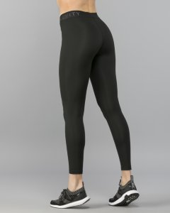 Levity Signature Tights (Dame)