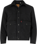 Levi's Sherpa Patch Pocket Trucker (Herre)