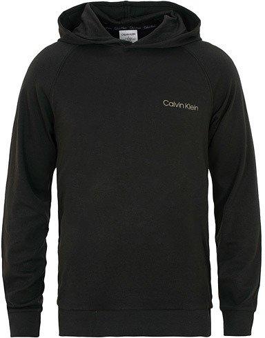 Calvin Klein Modal Hoodie