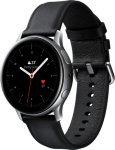 Samsung Galaxy Watch Active 2 4G 40mm