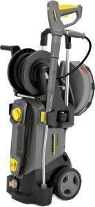 Kärcher HD 5/15 CX+ FR Classic
