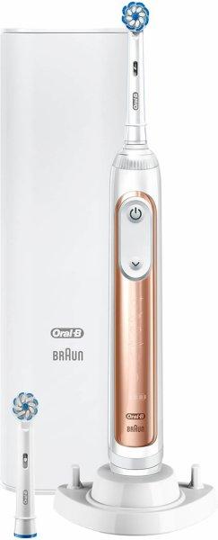 Oral-B Genius X 20200S