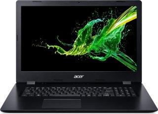 Acer Aspire 3 A317-32-P7NY