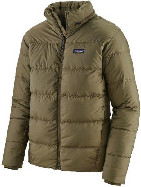 Patagonia Silent Down Jacket (Herre)