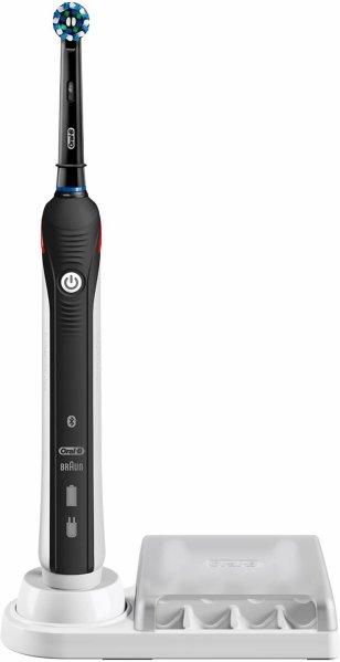 Oral-B Pro 2 2400N