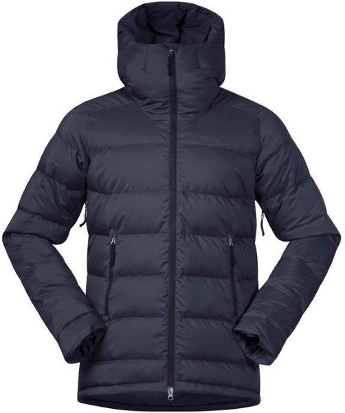Bergans Stranda Down Hybrid Jacket (Herre)