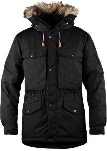 Fjällräven Singi Winter Jacket (Herre)