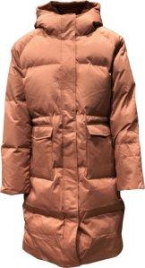 Best pris på Fleischer Couture Polaris Se priser før kjøp