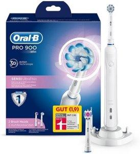 Oral-B Pro 900 Sensi Ultrathin