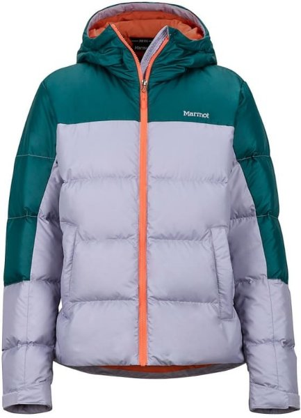 Marmot Guides Down Hoody (Dame)