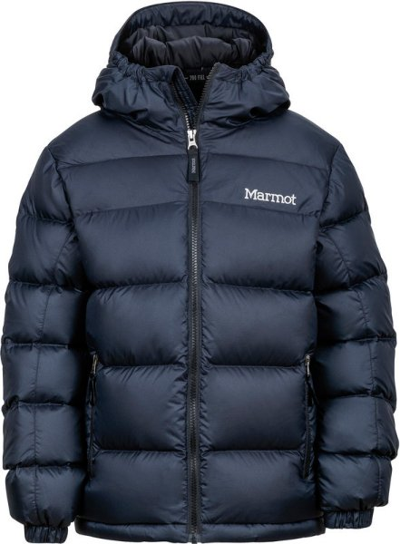 Marmot Guides Down Hoody (Junior)