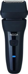 NOOA NOPS7610