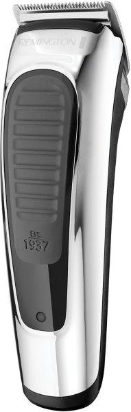 Remington HC450