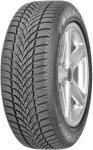 Goodyear Ultra Grip Ice 2 235/55 R17 103T SoundComfort