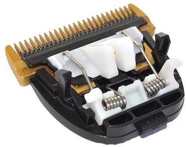 Panasonic ER 1611 skjærehode